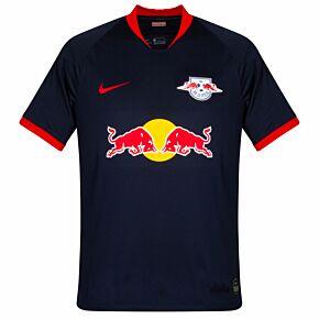 Nike RB Leipzig Away Jersey 2019-2020
