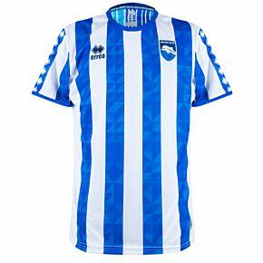 21-22 Pescara Home Shirt