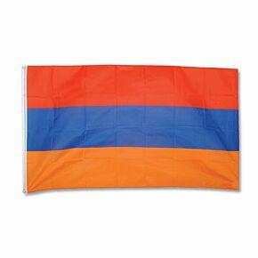 Armenia Large Flag