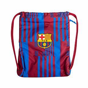 21-22 Barcelona Stadium Gym Sack