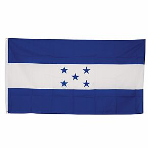Honduras Large Flag