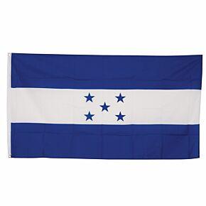 Honduras Large Flag