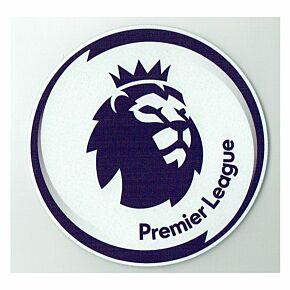 Premier League Patch (Single) - PLAYER Size