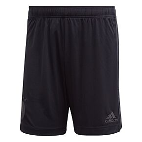 2021 Germany Away Short