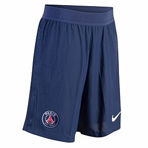 20-21 PSG Vapor Match Home Shorts