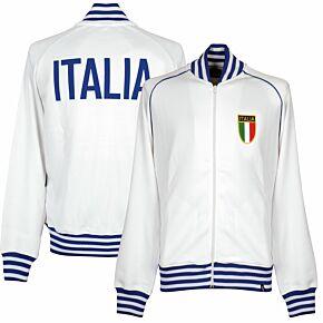 1982 Italy Retro Track Top