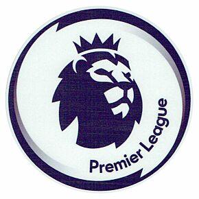 19-20 Premier League Replica Patch (single) - 65mm