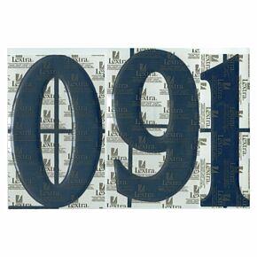 01-03 England Home Back Numbers