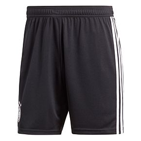 Germany Home KIDS Shorts 2018 / 2019
