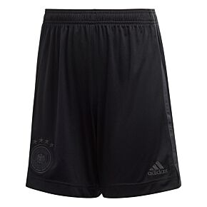 2021 Germany Away Short - Kids