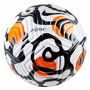 21-22 Premier League Flight Official Match Ball - (Size 5)