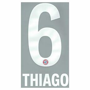 Thiago 6