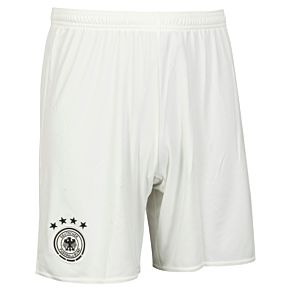 Germany Away KIDS Shorts 2016 / 2017
