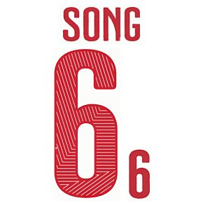 Song 6