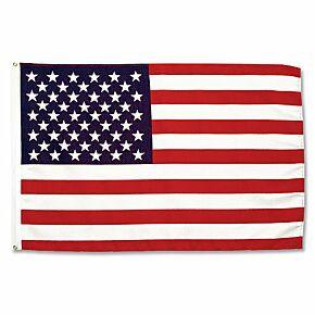 USA Large Flag