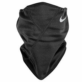 Nike Therma Shere Neck Warmer - Black