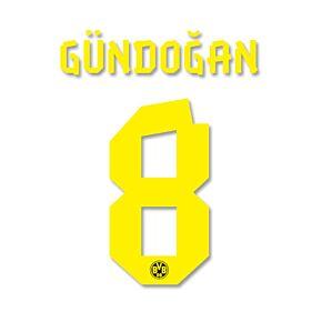 Gündogan 8