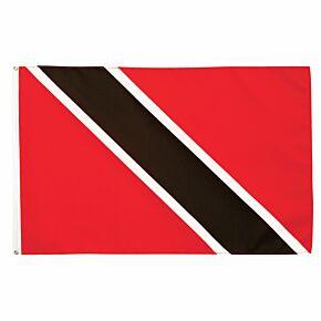 Trinidad & Tobago Large Flag