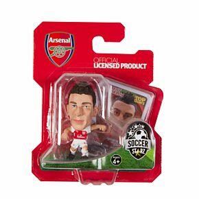Arsenal SoccerStarz Koscielny