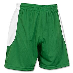 South Sudan Home Shorts