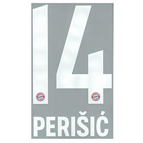 Perisic 14