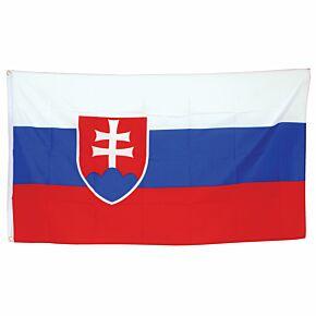 Slovakia Large Flag