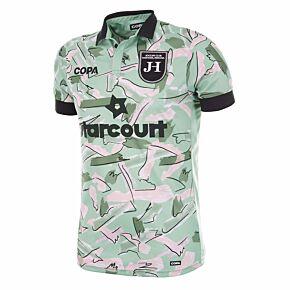 Copa Hopper Football Shirt