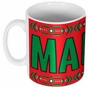 Malawi Team Mug