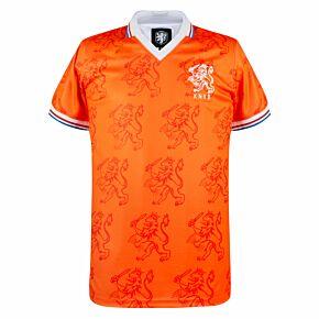 1994 Holland Home Retro Shirt