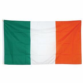 Ireland Large Flag (3ft x 5ft)