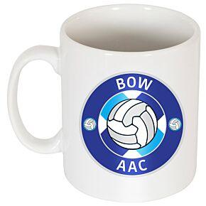 Bow AAC Team Assist Mug