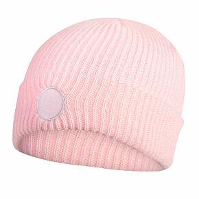 21-22 PSG Fisherman Beanie Hat - Pink