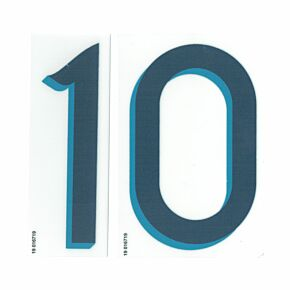 19-20 Argentina Home Front No.10 (105mm)