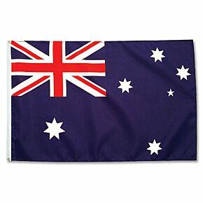 Australia Large Flag