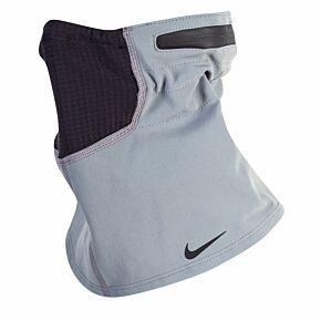 Nike Convertible Hood - Grey