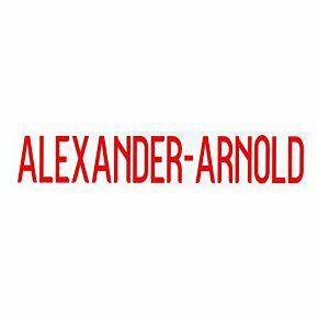 Alexander-Arnold Nameblock - 18-19 England Home