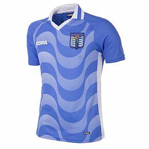 COPA Rio de Janeiro Shirt