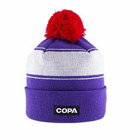 COPA Sócrates Beanie Hat