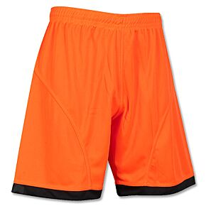 US Virgin Islands Home Shorts