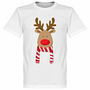 Reindeer LFC Supporters KIDS Tee
