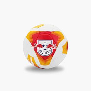 RB Leipzig Team Mini Skills Ball - (Size 1)