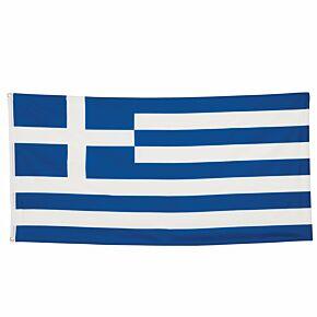 Greece Large Flag