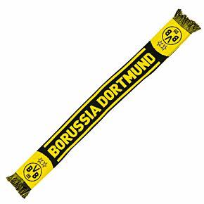 Borussia Dortmund Scarf 2017 / 2018
