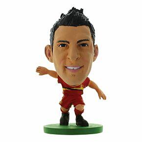 Belgium SoccerStarz Kevin Mirallas