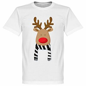 Reindeer Juve Supporters KIDS Tee