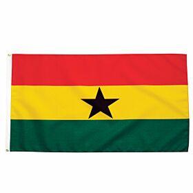 Ghana Large Flag