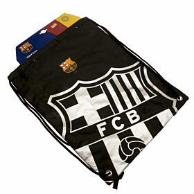 Barcelona RT Gym Bag
