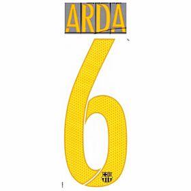 Arda 6