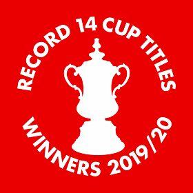 FA Cup Winners Transfer 2020