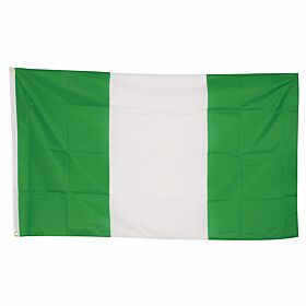 Nigeria Large Flag